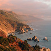 Big Sur Coast | California