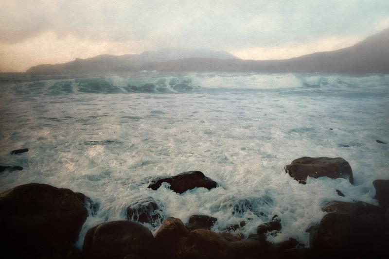 Muckross Surf