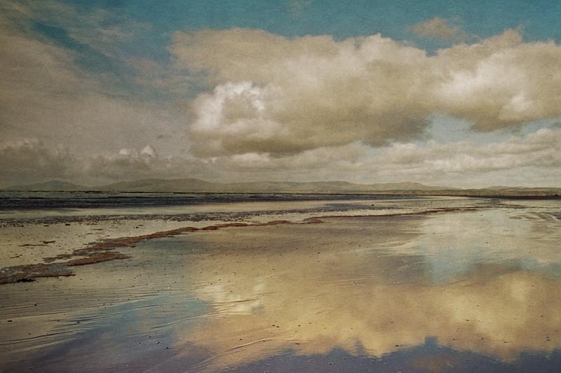 Atlantic Reflection