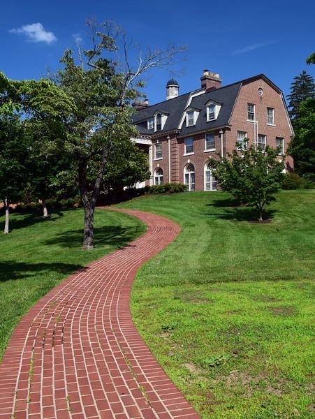 University Club   Virginia Tech