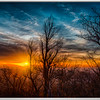 Sunrise 6:49AM