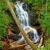 Log Hollow Falls1 April 24, 2014_