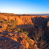 Colorado National Monument 7:30 AM