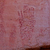 Indian petroglyphs 1,000 years old?