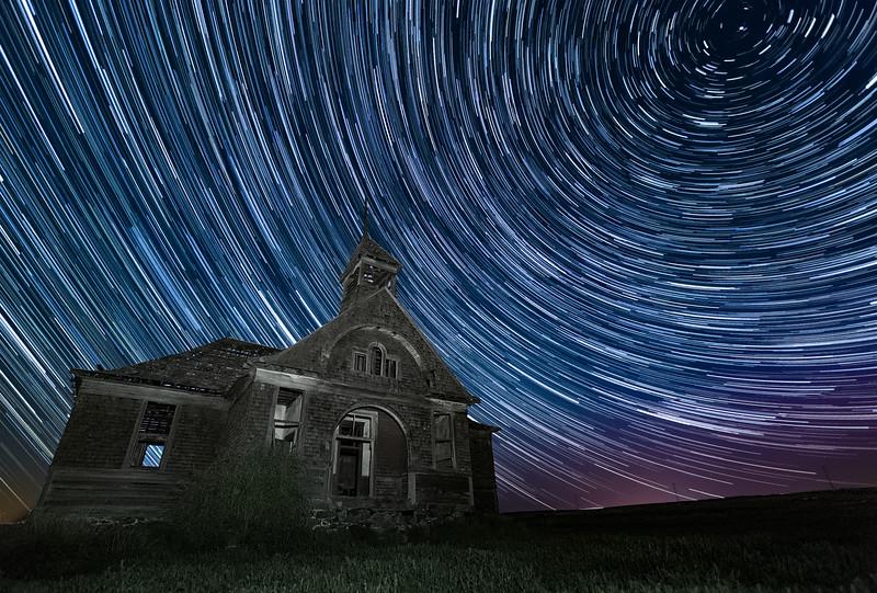 Govan Stars