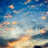 Sunrise over Austin 3/19/2015 #1