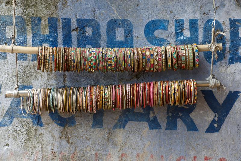 Bangles for Sale, Jaipur