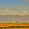 View at Copano Bay, Rockport Texas #1