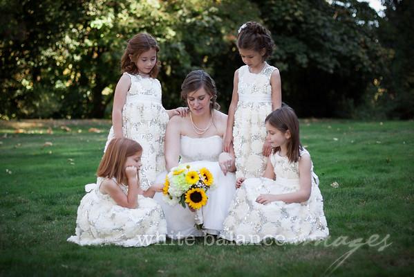 AJ & Shannon Wedding-1026