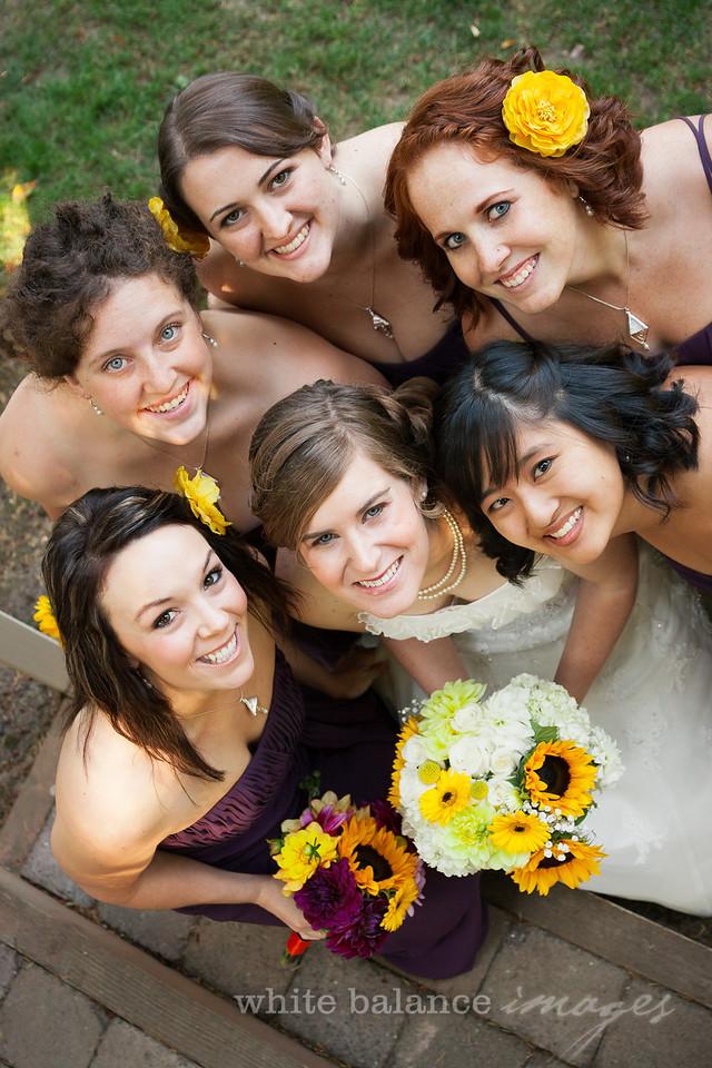 AJ & Shannon Wedding-0426