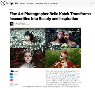 https://fstoppers.com/bts/fine-art-photographer-bella-kotak-transforms-insecurities-beauty-and-inspiration-211792