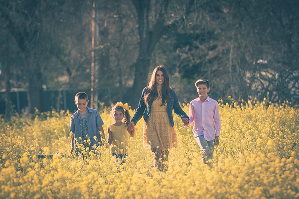 stacy family spring 2018-4930
