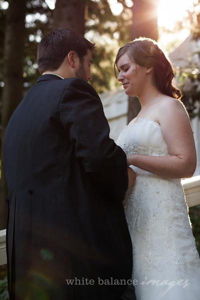 AJ & Shannon Wedding-0274