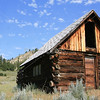 Log House_SS0027