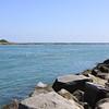 Coastal_SS2487