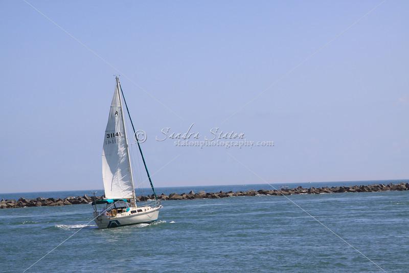 Coastal_SS2514