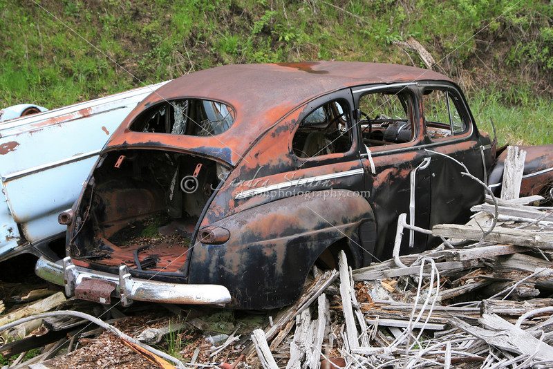 Abandoned Vehicles_SS6630