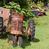 Vintage Tractor_SS7781