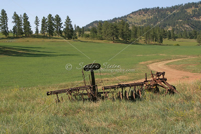 Old Farm Equipment_SS9281