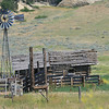 Old MT Barn SS0119