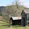 Old Mountain Cabins_SS4961
