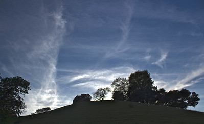 p 2458-60 big blue sky