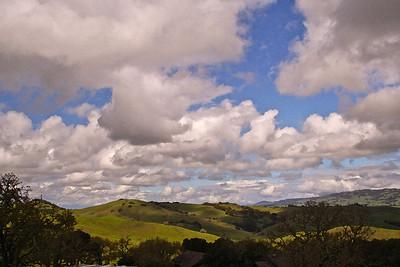 BigSky&CloudsWC