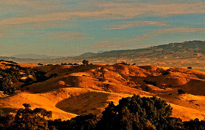Hills&SkyWc