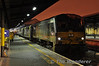 209 1900 Heuston - Cork. Thurs 17.02.11