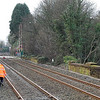 Sometime later, the bridge is inspected by an Inspector to assess the condition and to ensure the bridge is fit for rail traffic 070112