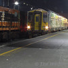 2724 + 2715 stabled in Limerick. Fri 05.01.07