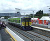 2609 + 2716 at Midleton. Thurs 30.07.09