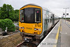 2722 + 2719 at Ballybrophy.  Tues 03.07.012
