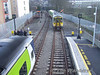 The 2700 departs Enniscorthy for Wexford, while the 2800's will depart Enniscorthy for Dublin at 2005.  Thurs 10.04.08