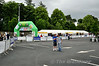 Ring of Kerry Cycle event centre. Killarney. Fri 04.07.14