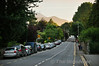 Countess Road, Killarney. Fri 04.07.14