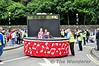Independence Day Parade. Killarney. Fri 04.07.14