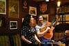 Abbot's Alehouse in Cork. Sat 13.05.18