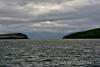 Dingle Harbour. Sun 05.06.16