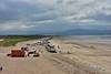 Inch Beach on the Dingle Peninsula. Sun 05.06.16