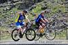 2014 Tour of Kerry. Gap of Dunloe. Sat 31.05.14