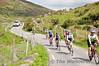 Gap of Dunloe. 2014 Tour of Kerry. Sat 31.05.14