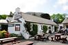 Kate Kearney's Cottage. Gap of Dunloe. Sat 31.05.14