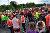The Cycle Against Suicide comes to an end after a two week cycle around Ireland. Gardai Boat Club, Chapelizod Road, Dublin. Sun 11.05.14