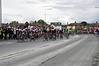 Giro d'Italia, Alfie Byrne Road, Clontarf. Sun 11.05.14