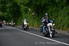 Killarney Bikefest Parade pictured on Ballycasheen Road, Killarney. The event is now in its 10th year. Sun 05.06.16