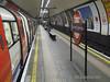 Clapham Common. Sat 13.12.08