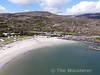 O'Carroll's Cove near Caherdaniel, Co. Kerry. Mon 04.05.21