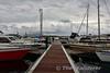 Mountshannon Harbour. Sun 16.04.17