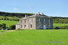 A certain Parochial House on Craggy Island. In reality, Glenquin House, Glenquin, Co. Clare. Sat 26.07.14